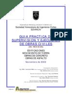 GUIA PRACTICA DE SUPERVISION Y EJECUCION DE OBRAS CIVILES.pdf