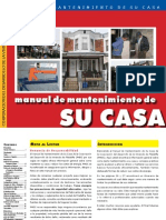 MANUAL DE MANTENIMIENTO DE CASA.pdf