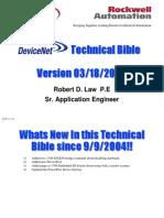 DNET_TECHBIBLE_3_18_2005