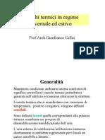 carichi termici.pdf