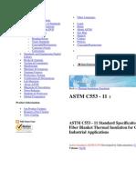 Standards PDF