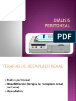 dialisisperitoneal-110922061941-phpapp01