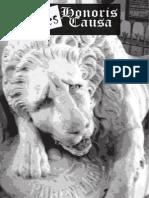 DHC 37.pdf