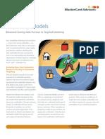 PropensityModels.pdf