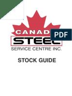 Cs Stock