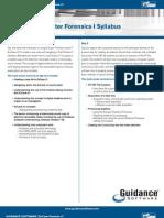 EnCase_CF1_v7_Syllabus.pdf