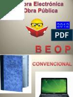 Manual de Uso de La Bitacora