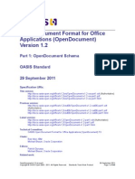 OpenDocument-v1.2-os-part1