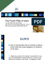 Fasting 3