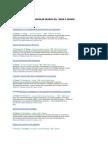 DP Sarma in Google Scholar