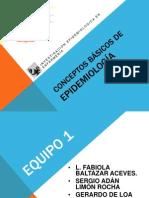 ConceptosBásicosDeEpidemiología