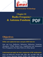 Chapter 02 Radio Frequency & Antenna Fundamentals[1].ppt.ppt