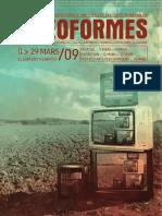 Catalogue2009_EN.pdf