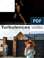 Turbulences Video .pdf