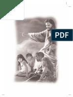 Historias infantiles - Jesús me contó