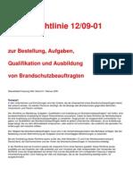 Brandschutzbeauftragte_vfdb12_09-01