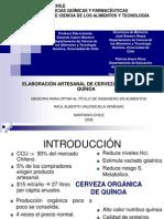 ELABORACIÓN ARTESANAL DE CERVEZA ORGÁNICA DE QUÍNOA2007.pptx