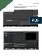 zoom digital.pdf