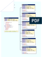 Java.awt.Image.dataBuffer