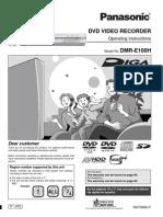 Panasonic-DMRE100H-en.pdf