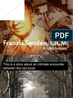 Senden Story