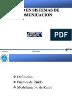 Ruido en Sistemas de Comunicaciones 1230595130268448 1