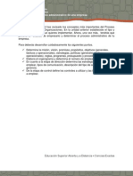 ADM_U2_EU_OLPC