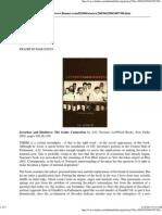 Www.hindu.com Thehindu Thscrip Print.pl File=20030425001007300.Htm&Date=Fl2008 &Prd=Fline&