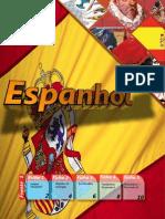 Apostila de Espanhol - Impacto