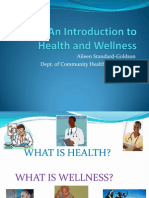 1. An Introduction to Health and Wellness 2011.pptx