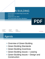 10-09_GreenBldg_PPT.ppt