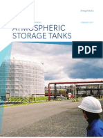 Atmospheric Storage Tanks_Nov 2011