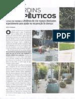24720224-Jardins-Terapeuticos-Revista-Isto-E-nº-2095