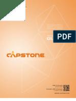 Capstone_Team_Member_Guide.pdf