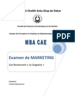 Examen-marketing1