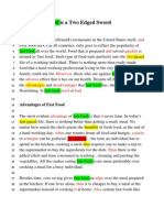 article discourse analysis.docx