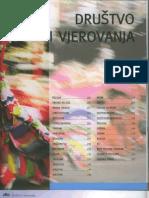 nciklopedija-Drustvo-i-Verovanja