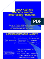 1.1.MNPDP