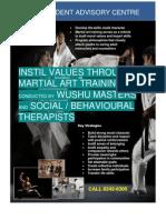 Martial Art Flyer_SAC Edited.