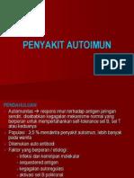 13_ PENYAKIT AUTOIMUN.ppt