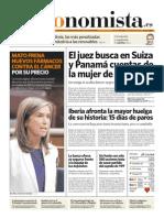 El Economista 07-02-2013
