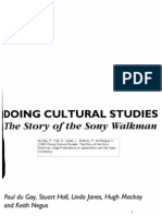 65430411-Dugay-Doing-cultural-studies-Sect1.pdf