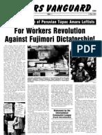 Workers Vanguard No 667 - 02 May 1997