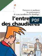 Guide 6728 Entretien Chaud1209