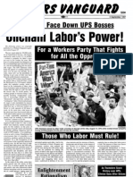 Workers Vanguard No 673 - 05 September 1997