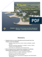 Protectia litoralului