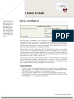 Salesforce Report