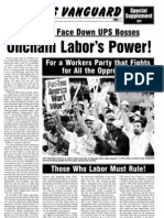 Special Supplement - 27 August 1997
