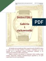 ModeleAtlanticVintage.pdf