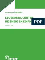 Compilacao_Legislativa_SegContraIncendiosEdif_1a-edição